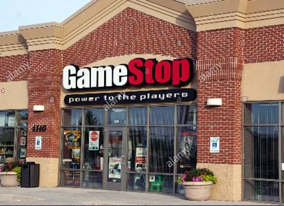 www.tellgamestop.com