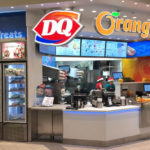 DQFanFeedback.com - DQ Survey- Free Dilly Bar