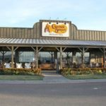 Cracker Barrel Survey at CrackerBarrel-Survey.com ― Win Rocking Chair or $100 Gift Card