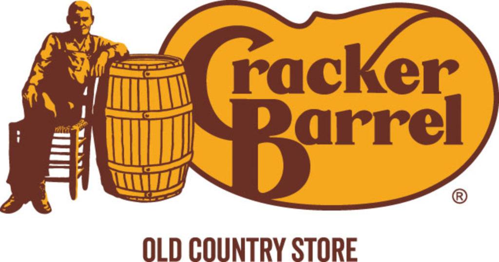 Cracker Barrel Survey - CrackerBarrel-Survey.com ― $100 Gift Card