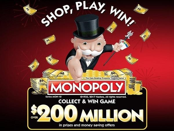 www.playmonopoly.us