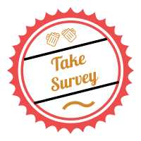 Take Survey Guide