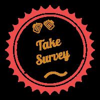 Take Survey Guide