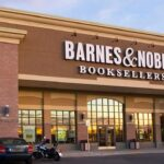 Barnesandnoblefeedback.com - Official Barnes and Noble Feedback Survey - Win $500 Gift Card
