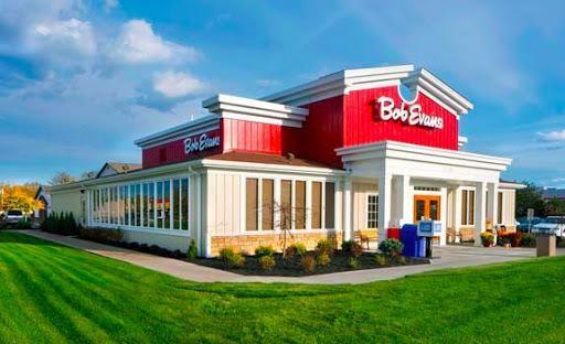 Bob Evans Restaurants official online customer feedback Survey