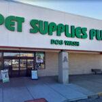 Tellpetsuppliesplus.com – Pet Supplies Plus Survey - Win a $100