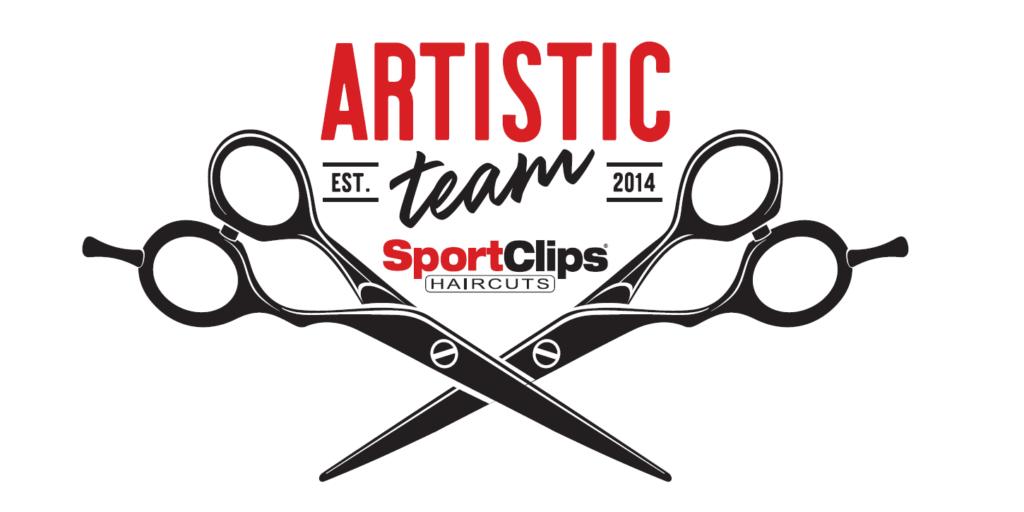 Sport Clips Haircut Survey Rewards