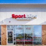sportclips.com/survey - Sport Clips Haircuts Customer Experience Survey