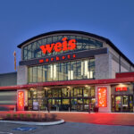 Www.weisfeedback.com - Weis Feedback Survey - Get 100 Weis Rewards Point