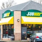 www.subwaylistens.com - Take Subway Listens Survey - Free Cookie