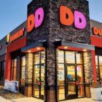 Telldunkin.com – Take Dunkin Donuts® Survey – Get Free Donut