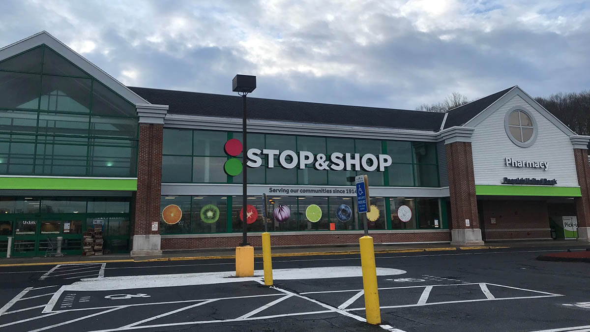 TalktosToPandShop Survey