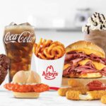 www.arbys.com/survey -  Official Arby's Survey - Win $1,000 Daily & $1500 Weekly Cash