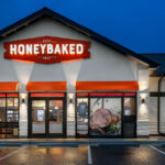 MyHoneyBakedFeedback.com – Honey Baked Ham Survey - Free Validation Code