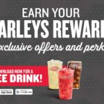 Charleys Philly Steaks Survey @ www.tellcharleys.com survey – WIN Free Drink