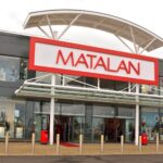 Matalan Survey @ www.matalan-survey.co.uk and Win a £100 Vouchers