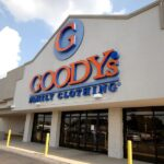 www.goodysonline.com/survey - Official Goody's Survey - Win $300 Gift Card