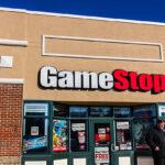 GameStop Customer Survey at www.Tellgamestop.com WIN $100 E-gift Card