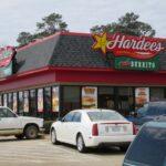 Hardee's Breakfast Hours 2021