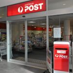 Auspost.com.au/myvisit - Australia Post Customer Service
