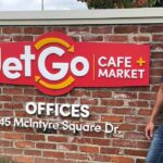 Getgolistens.com - GetGo Cafe & Market Survey - Win $200