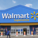 Survey.walmart.ca - Walmart Canada Survey 2021
