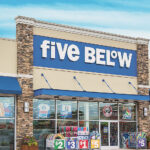 www.fivebelowsurvey.com - Five Below Survey - Win $100 Gift Card