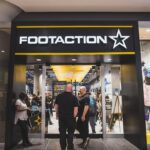 Footaction Survey at www.footactionsurvey.com to Get a $10 Off