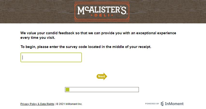 talktomcalisters.com