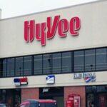 www.hy-veesurvey.com - Hy-Vee Survey - $500 HyVee Gift Card