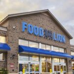 www.talktofoodlion.com Groceries Sweepstakes - Food Lion Survey - Win $500
