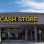 Cash Store Survey - www.cashstore-survey.com - Win $1,000 Daily
