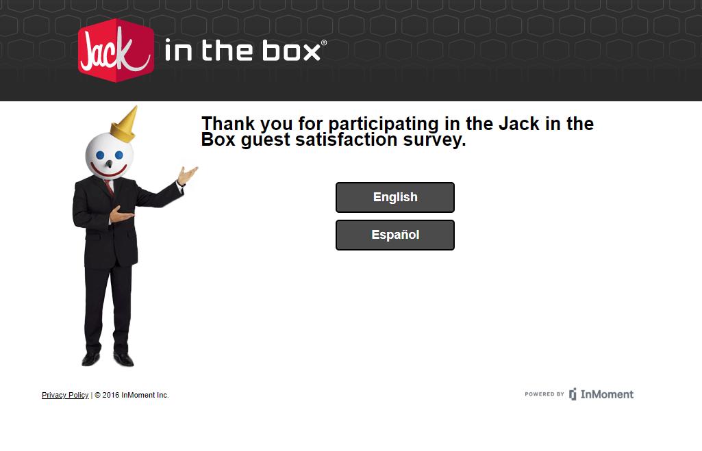 www.JackListens.com