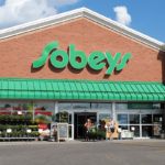 www.sobeys.com/mysobeys - Official Sobeys Survey - Win a $1,000