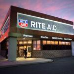 www.riteaid.com/storesurvey - Rite Aid Store Survey - $100 gift card