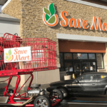 www.Savemart.com/Survey - Save Mart Survey - Free Coupon