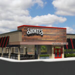Shoney's Breakfast Hours 2021