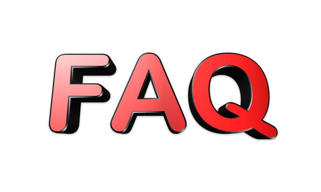 Burger King Breakfast Hours FAQ