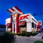 www.sakfcsurvey.com ‒ South Africa KFC Survey 2021 - Get Free Fries Or Drink