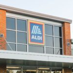 www.tellaldi.com - Tell Aldi Survey UK - WIN £100 vouchers!