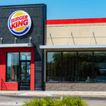 Burger King Breakfast Hours 2021 [Everyday Updated Hours]