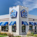 White Castle Survey - www.whitecastle.com/survey - Win Free Coupons Code
