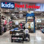 www.kidsfootlockersurvey.com - Kids Foot Locker Survey - Win $10