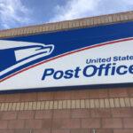 www.postalexperience.com/pos - USPS Survey - Win Free Gift