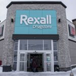 www.tellrexall.ca - Rexall Survey - Win $5 Off & $1000