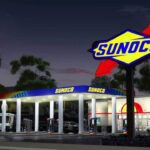 www.tellsunoco.com - Sunoco Survey - WIN Free Gift