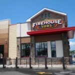 Firehouselistens - Official Firehouse® Survey at www.firehouselistens.com