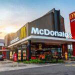 Mcdvoice - Official McDonald's Survey at www.mcdvoice.com