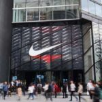 Mynikevisit-na.com - Nike Survey - Win $10 Gift Card 2021