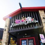 www.famousdavesfeedback.com - Famous Dave's Feedback Survey - Free Coupons